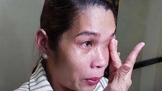 POKWANG Emosyonal Na Isinawalat ang SIKRETO Nila ni Chokoleit Bago Ito Pumanaw? PANUORIN!