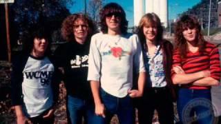 Def Leppard Lady Strange Live 1981