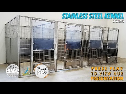Dog Kennel in Coimbatore, Tamil Nadu | Dog Kennel Price in