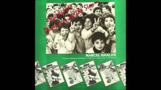 اغاني حصرية Marcel Khalife: Songs of Palestine- Promises from the Storm- مارسيل خليفة - وعود من العاصفة تحميل MP3