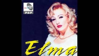 Elma Sinanovic - Sve ces samnom imati