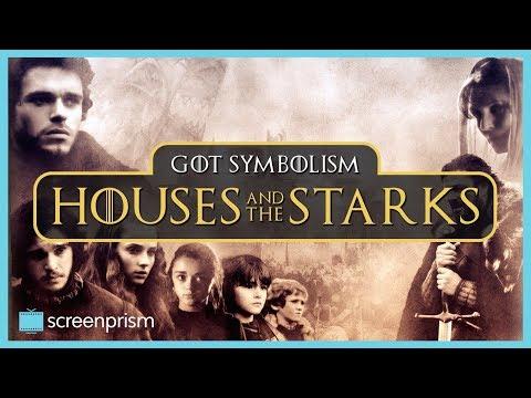 mp4 House Stark, download House Stark video klip House Stark