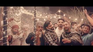 New Punjabi Song 2017 ||  Daaru ( Dukhan Di Dawai ) Full Song - Dalvir Sidhu || Sa Records