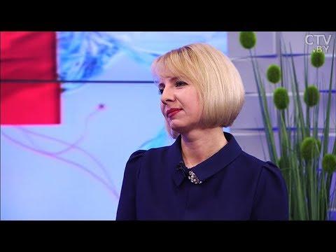 Наследство в законодательстве Беларуси - консультация нотариуса