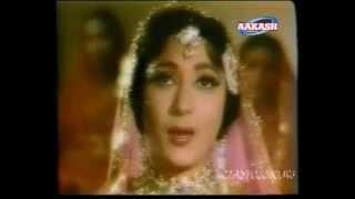 HAAL E- DIL YUN UNHEIN - LATA- RAJINDER   - YouTube