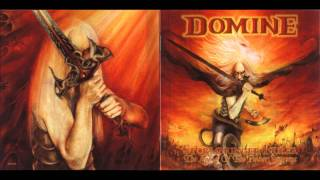 Domine - The Forest of Light