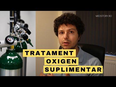 Ceea ce este benefic pentru durerile articulare