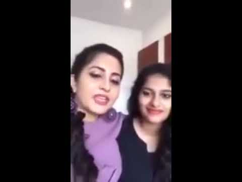 Khud ki choot ho tab pata chalta | Pakistani Chut tik tok Musically