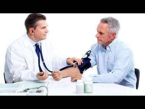 Limão pressão arterial elevada