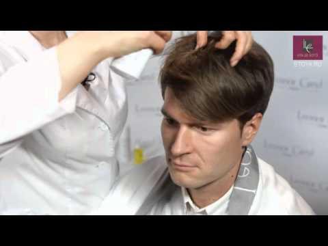 Welche Masken für das gepeitschte Haar zu kaufen