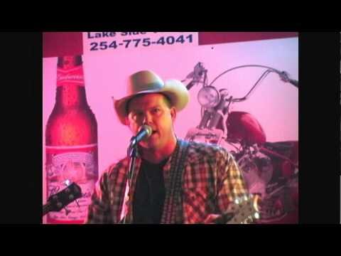 Safari Road Band FM 219 Live