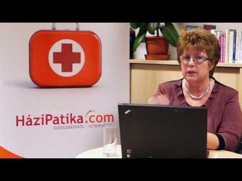 Derékfájás és ízületi kezelés