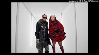 Tyga Ft. Nicki Minaj   Dip (Remix) [Super Clean Version]