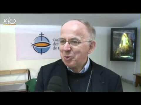 CEF Lourdes : L'écologie et l'environnement