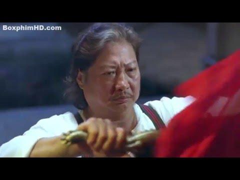 Download Công Phu Đầu Bếp Full HD   Tập Full HD Thuyết Minh HD Mp4 3GP Video and MP3