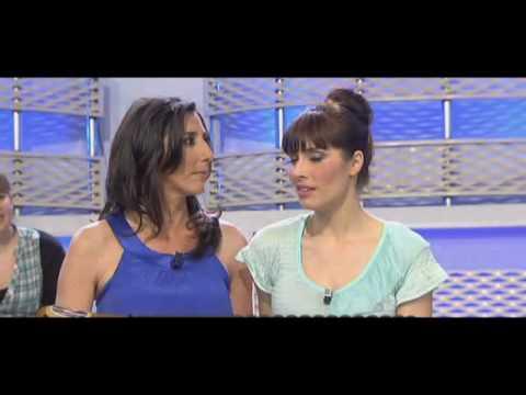 Download Chiste: Mama Mama Los Vecinos HD Mp4 3GP Video and MP3