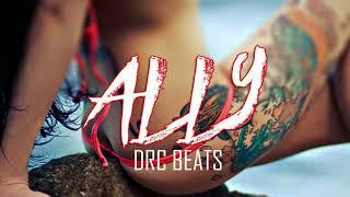Gambar cover Ally - Donruben Beats x DRC Beats