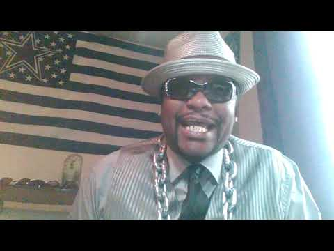 JASBO AKA THE REAPER ARE MEN AND WEMEN EQUAL ACCORDING TO THE BIBLE WITH NAHAMAYA & SASSY PT 1