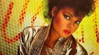 Angela Bofill - I'm On Your Side