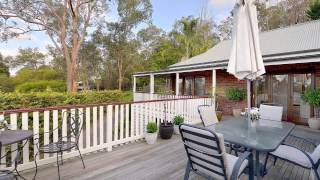 2a Rustic Rise, Croydon North Agent: Zac Clancey 0478 887 699