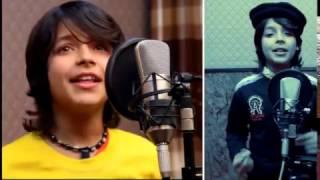Chahat Papo Official Pashto New Songs 2017 Da Cha Da Ghama Mudam Jaram