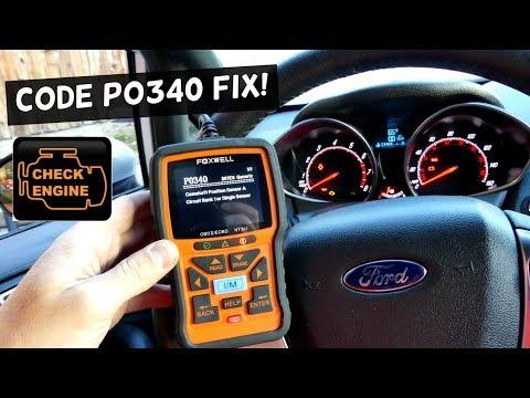 codigo-de-falla-p0016-ford-fiesta-videos