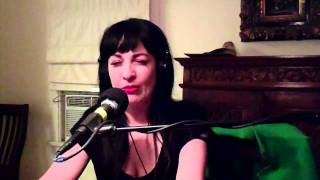 Grey DeLisle Makes Voice Magic On The Totally Laime Podcast Ep 92