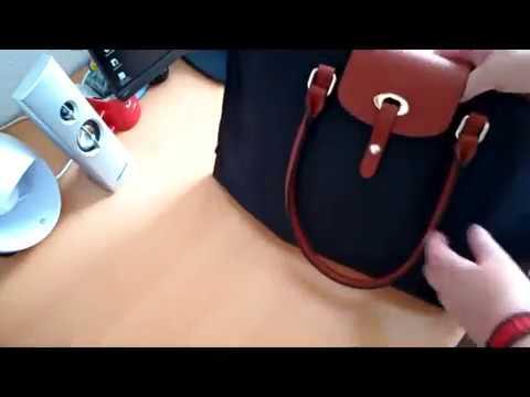 Realer Handtasche Große Shopper Tasche Damen 15,6 Zoll Laptop Arbeit Frauen Taschen Nylon Leichte Sc