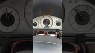 270 cdi engine problems - Kênh video giải trí dành cho thiếu nhi