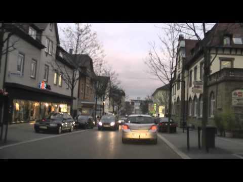 Singles sondershausen