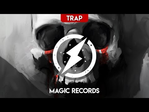 Adro - Lethal (Magic Free Release)