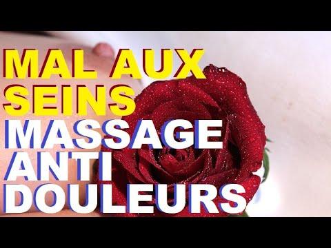 DOULEUR POITRINE ET SEINS (2020) Ce Massage ETONNANT (Par Un Kiné) Soulage en 10 Minutes DOULEUR POITRINE ET SEINS (2020) Ce Massage ETONNANT (Par Un Kiné) Soulage en 10 Minutes