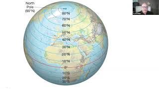 GEOG 01 S1L3A Latitude and Longitude