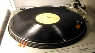 Franco Battiato - Cuccurucucu LP stereo