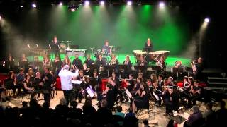 Hotchpotch concerto 3/3