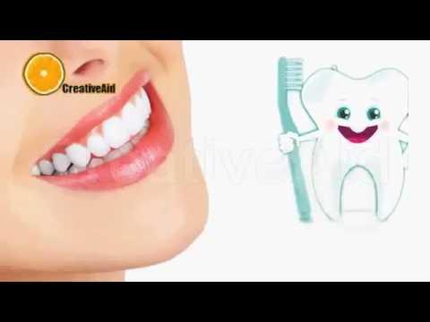 طريقة تبييض الاسنان في دقائق - [www.MangaScan.Live]
