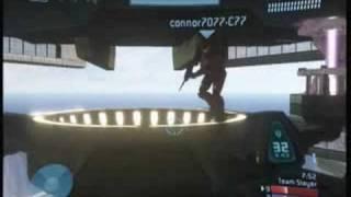 HdnBehindClosedDoors - मुफ्त ऑनलाइन वीडियो