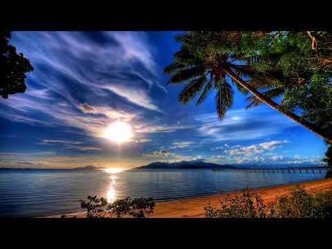 Beautiful silence scenery (HD1080p)