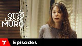 blood and wine telemundo english episode 59 - 免费在线视频最