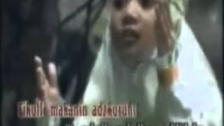 Download lagu Hadad Alwi Sulis Ummi Mp3