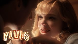 Ylvis - The Sixties - [Official trailer HD]