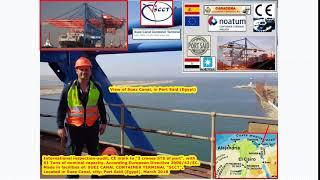 International inspection-audit