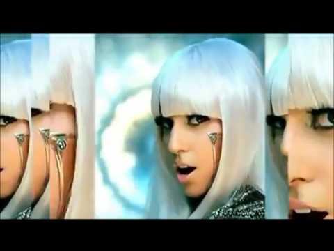 Download Lady Gaga Poker Just Dvj 3gp Mp4 Codedwap
