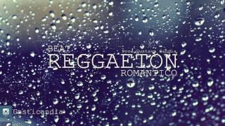 Beat De Reggaeton(Romantico) #07 2014(Prod.Gustavo Candia)