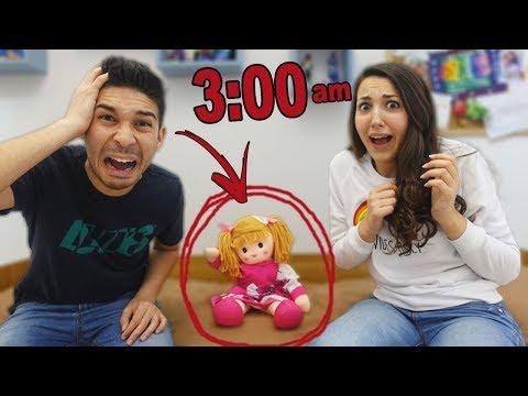 Sesso reale con due amiche video