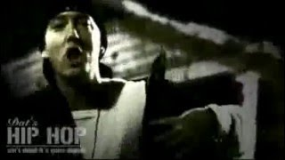 G-Unit-feat-Eminem----Don't-Push-Me-[Music-Video---FULL]-[DIRTY].flv