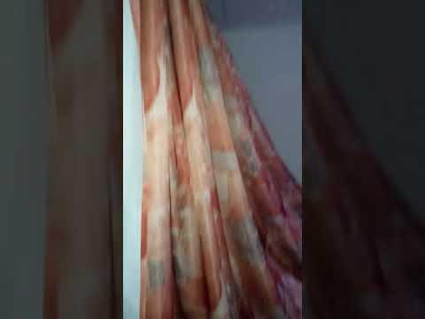 Двухкомнатная квартира, Дмитров, ул.Космонавтов, д.2