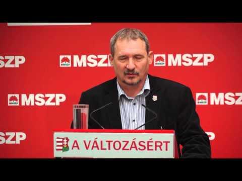 Az Orbán-Matolcsy-csomag áldozatai