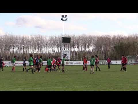 Primera Jornada JDN Funes 031219 Video 7