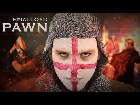 PAWN - EpicLLOYD